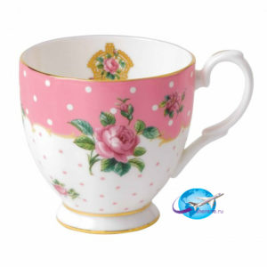 royal-albert-cheeky-pink-mug-701587144445