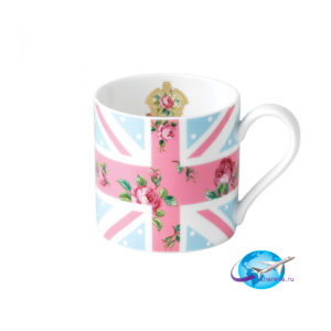 royal-albert-cheeky-pink-mug-union-jack-652383749870_2