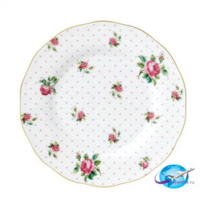 royal-albert-cheeky-pink-vintage-plate-652383749894