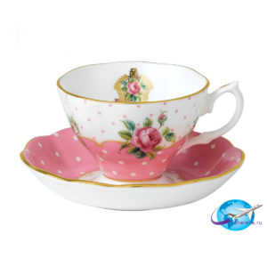 royal-albert-cheeky-pink-vintage-teacup-saucer-652383749887