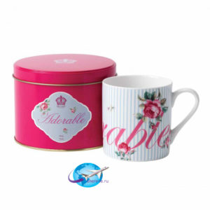 royal-albert-marvellous-mugs-adorable-701587225304001
