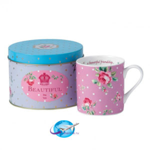 royal-albert-marvellous-mugs-beautiful-701587142106