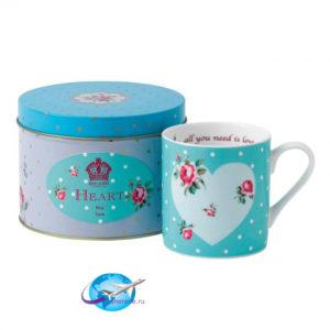 royal-albert-marvellous-mugs-heart-701587142120