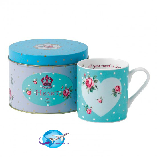 royal-albert-marvellous-mugs-heart-701587142120