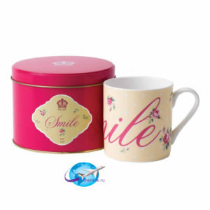 royal-albert-marvellous-mugs-smile-701587225335
