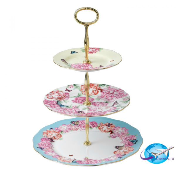 royal-albert-miranda-kerr-3-tier-cake-stand-701587018937