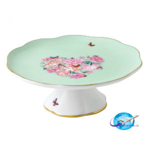 royal-albert-miranda-kerr-blessings-cake-stand-701587018951