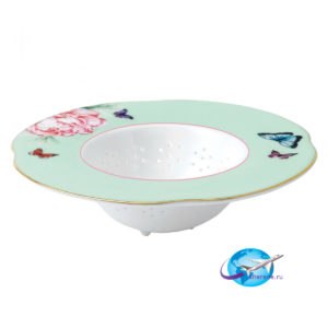 royal-albert-miranda-kerr-blessings-tea-strainer-701587018920