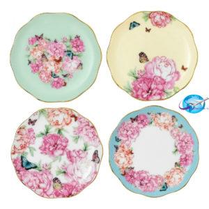 royal-albert-miranda-kerr-coasters-set-701587018968