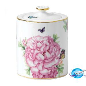 royal-albert-miranda-kerr-friendship-tea-caddy-701587018906