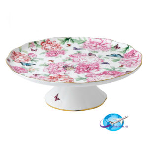 royal-albert-miranda-kerr-gratitude-cake-stand-701587018944