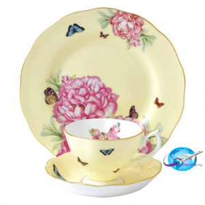 royal-albert-miranda-kerr-joy-3-piece-set-701587018982