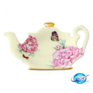 royal-albert-miranda-kerr-joy-tea-tip-701587018913
