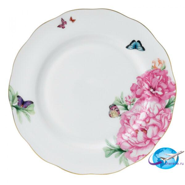royal-albert-miranda-kerr-plate-701587016179