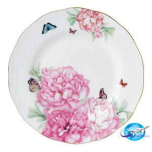 royal-albert-miranda-kerr-plate-701587016186