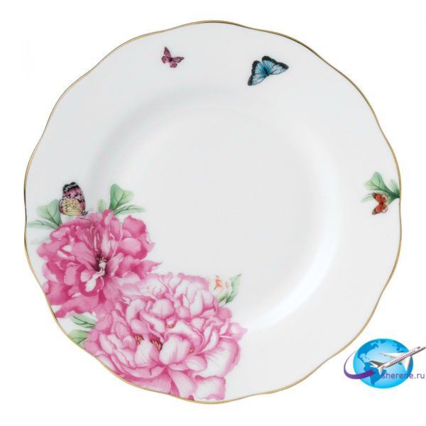 royal-albert-miranda-kerr-plate-701587016193