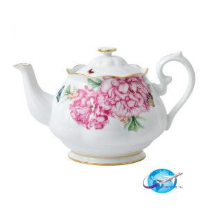 royal-albert-miranda-kerr-teapot-701587018821