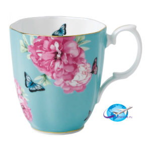 royal-albert-miranda-kerr-turquoise-friendship-mug-701587018869
