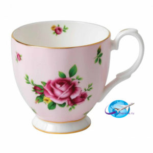 royal-albert-new-country-roses-mug-701587144469