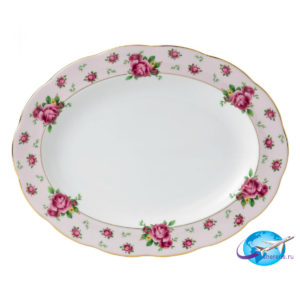 royal-albert-new-country-roses-pink-oval-platter-652383736504