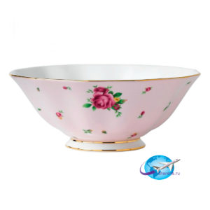 royal-albert-new-country-roses-pink-salad-bowl-652383739109