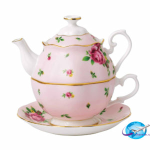 royal-albert-new-country-roses-pink-tea-for-one-701587144490