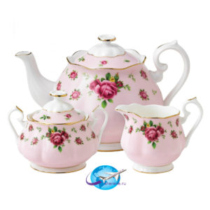 royal-albert-new-country-roses-pink-vintage-3-piece-set-652383739185