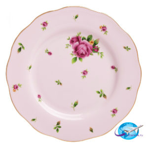 royal-albert-new-country-roses-pink-vintage-plate-652383736771_1
