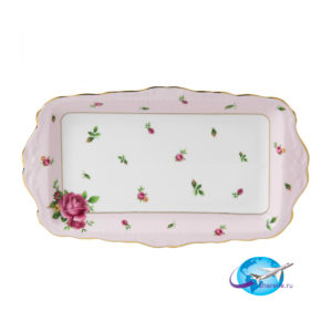 royal-albert-new-country-roses-pink-vintage-sandwich-tray-652383739390