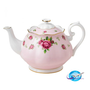 royal-albert-new-country-roses-pink-vintage-teapot-652383736801