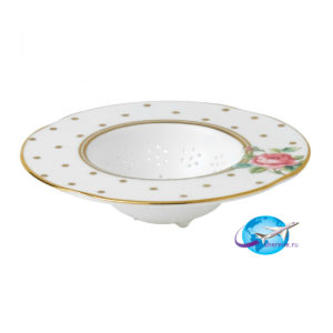 royal-albert-new-country-roses-vintage-white-tea-strainer-6452383739161