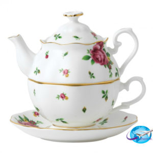 royal-albert-new-country-roses-white-tea-for-one-set-652383744073