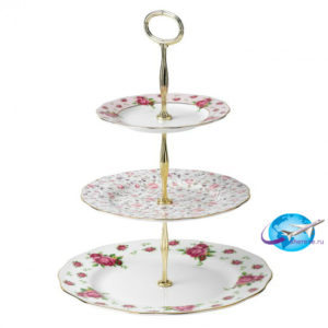 royal-albert-new-country-roses-white-vintage-3-tier-cake-stand-652383736474