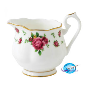 royal-albert-new-country-roses-white-vintage-cream-jug-652383736894