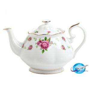 royal-albert-new-country-roses-white-vintage-teapot-652383736887