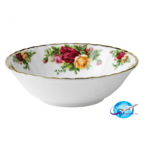 royal-albert-old-country-roses-bowl-798901567622