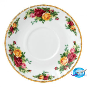royal-albert-old-country-roses-breakfast-saucer-798901809678