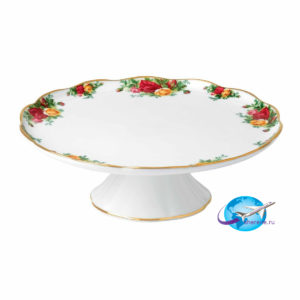 royal-albert-old-country-roses-cake-stand-701587018678