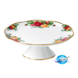 royal-albert-old-country-roses-cake-stand-701587018685