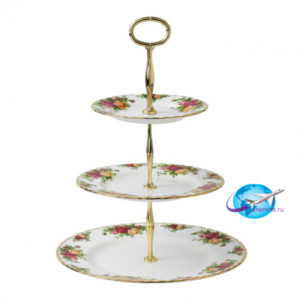 royal-albert-old-country-roses-cake-stand-798901569039