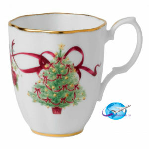 royal-albert-old-country-roses-christmas-mug-652383741485