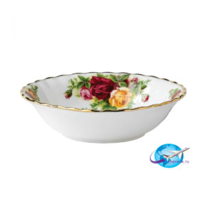 royal-albert-old-country-roses-fruit-saucer-798901568131