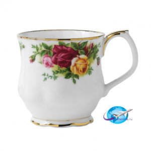 royal-albert-old-country-roses-montrose-mug-798901567714