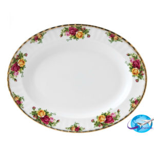 royal-albert-old-country-roses-oval-platter-798901568063