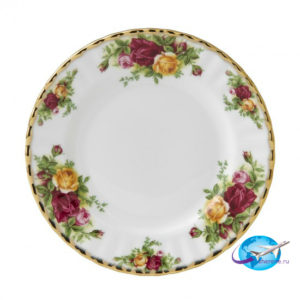 royal-albert-old-country-roses-plate-798901567998