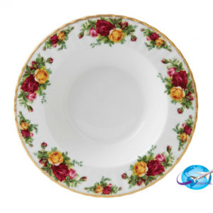 royal-albert-old-country-roses-rim-soup-bowl-798901568100