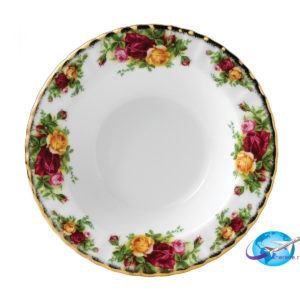 royal-albert-old-country-roses-rim-soup-bowl-798901568117