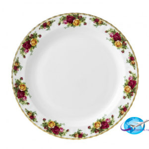 royal-albert-old-country-roses-round-chop-dish-798901568438