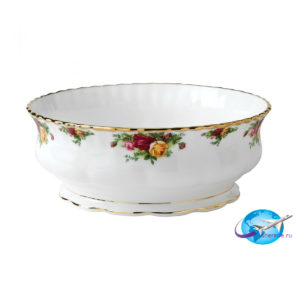 royal-albert-old-country-roses-salad-bowl-798901568490