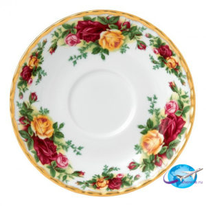 royal-albert-old-country-roses-saucer-798901568162